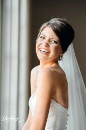 Amanda_bridals_17-168
