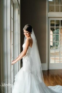 Amanda_bridals_17-173