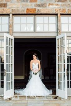 Amanda_bridals_17-175