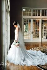 Amanda_bridals_17-178