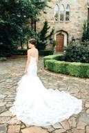 Amanda_bridals_17-18