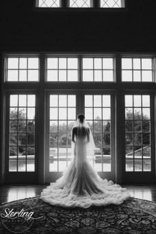Amanda_bridals_17-182