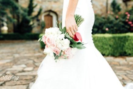 Amanda_bridals_17-19