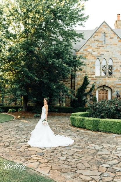Amanda_bridals_17-22