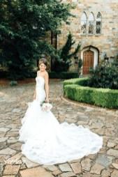 Amanda_bridals_17-23