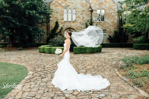 Amanda_bridals_17-35