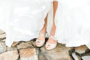 Amanda_bridals_17-41
