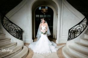 Amanda_bridals_17-48