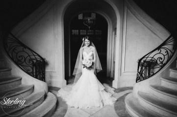 Amanda_bridals_17-49
