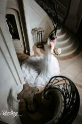 Amanda_bridals_17-54
