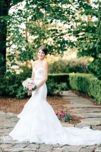 Amanda_bridals_17-65