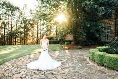 Amanda_bridals_17-7