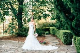 Amanda_bridals_17-70