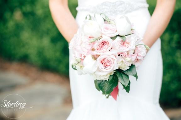Amanda_bridals_17-71