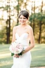 Amanda_bridals_17-75