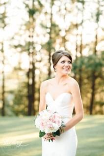 Amanda_bridals_17-76