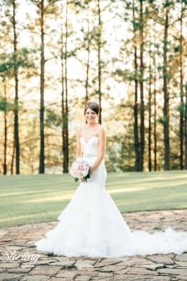 Amanda_bridals_17-77