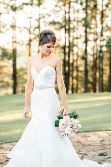 Amanda_bridals_17-81