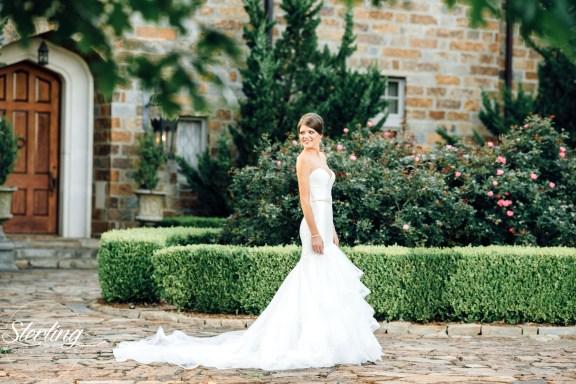 Amanda_bridals_17-91