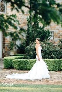 Amanda_bridals_17-92