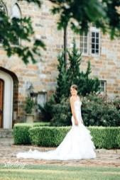 Amanda_bridals_17-94