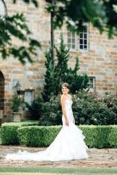 Amanda_bridals_17-97