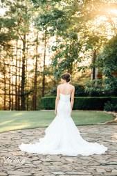 Amanda_bridals_17-99
