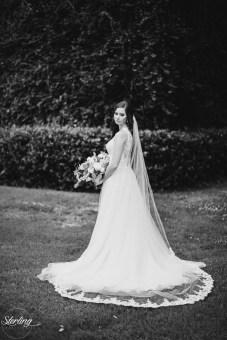 Chani_Bridals_(INT)-107