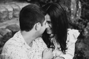 Christian_Martha_engagements-33