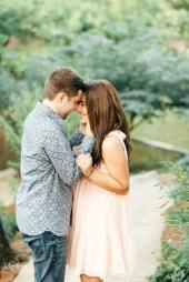 Christian_Martha_engagements-54