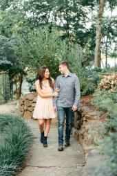 Christian_Martha_engagements-62