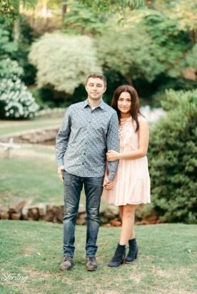 Christian_Martha_engagements-82