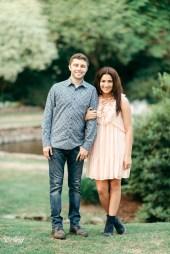 Christian_Martha_engagements-89