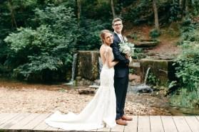 Emily_James_wedding17(int)-1001