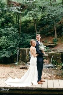 Emily_James_wedding17(int)-1002
