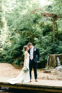 Emily_James_wedding17(int)-1008