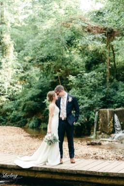 Emily_James_wedding17(int)-1008