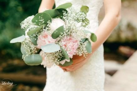Emily_James_wedding17(int)-1017
