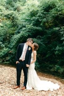 Emily_James_wedding17(int)-1030