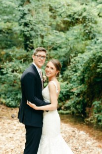 Emily_James_wedding17(int)-1036