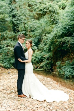 Emily_James_wedding17(int)-1038