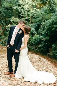 Emily_James_wedding17(int)-1048