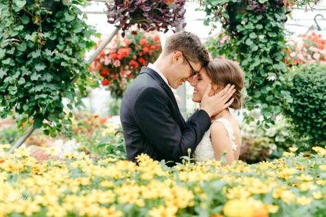 Emily_James_wedding17(int)-1088