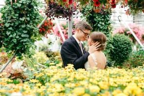 Emily_James_wedding17(int)-1093