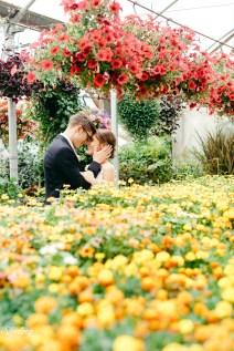 Emily_James_wedding17(int)-1098