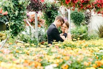 Emily_James_wedding17(int)-1100