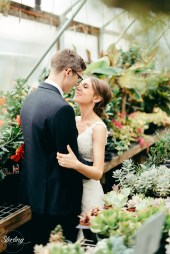 Emily_James_wedding17(int)-1103