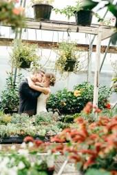 Emily_James_wedding17(int)-1113