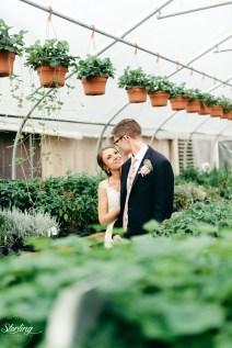 Emily_James_wedding17(int)-1130