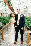 Emily_James_wedding17(int)-1132